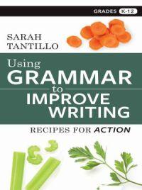 ST grammar cover