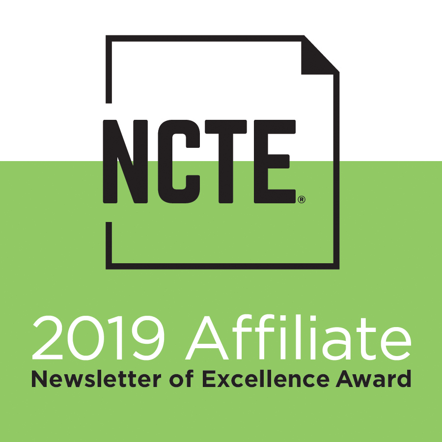 newsletter of excellence