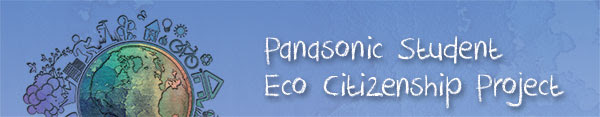 Panasonic Eco